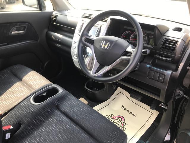 「ホンダ」「ゼストスパーク」「コンパクトカー」「長崎県」の中古車11