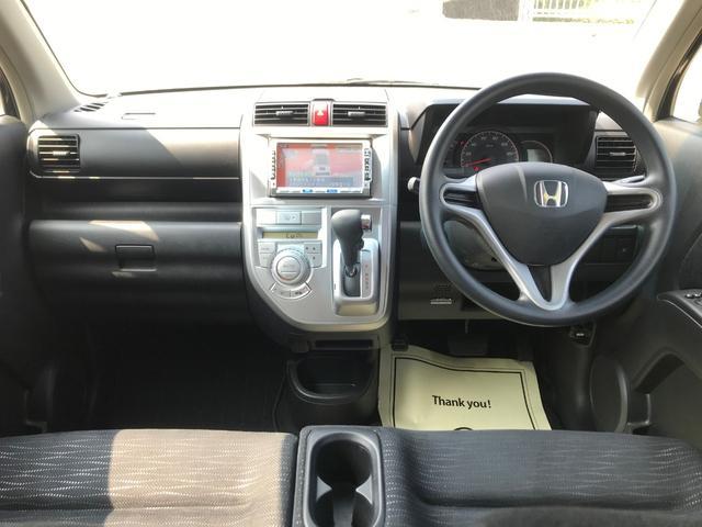 「ホンダ」「ゼストスパーク」「コンパクトカー」「長崎県」の中古車18