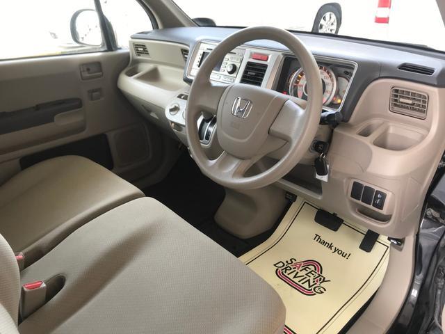 「ホンダ」「ライフ」「コンパクトカー」「長崎県」の中古車9