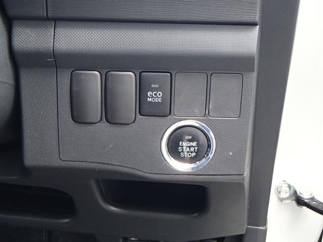 ダイハツ ムーヴ カスタムRS 4WD MOMOステア ナビ ワンセグ