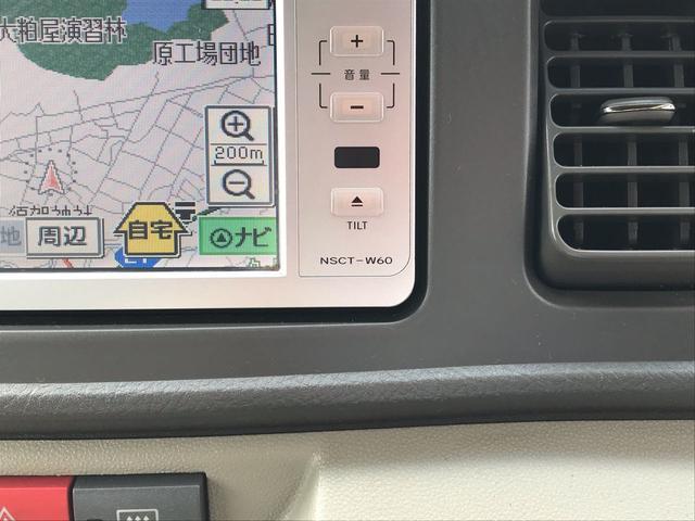カスタムターボRS SDナビ ワンセグ ETC HIDライト(19枚目)
