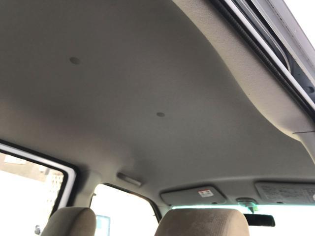 カスタムターボRSリミテッド 4WD 左電動スライド ナビ(16枚目)