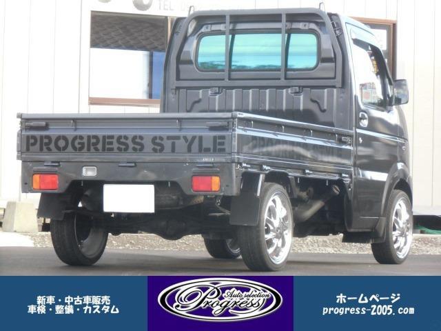 「スズキ」「キャリイトラック」「トラック」「佐賀県」の中古車11