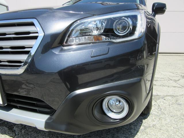 スバル アウトバック リミテッド 1オーナー 禁煙車 スタッドレスセット フルセグ