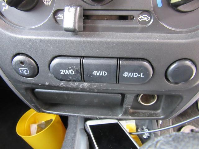 スズキ ジムニー XG ETC ディスプレイオーディオ キーレス LEDライト