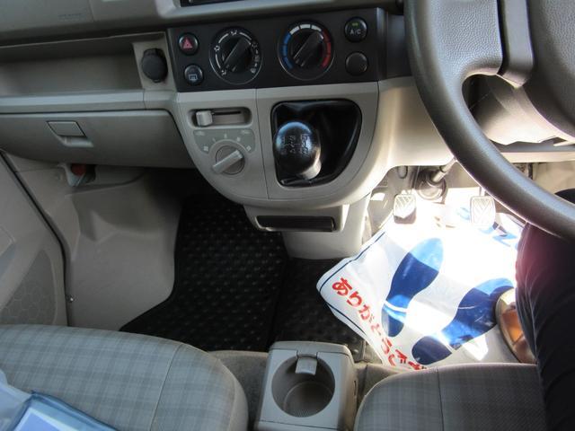 GA 新品タイヤ4本 新品バッテリー 新品ドライブレコーダー(14枚目)