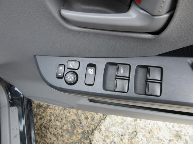 FX 新品タイヤ4本・バッテリー グー保証1年(13枚目)