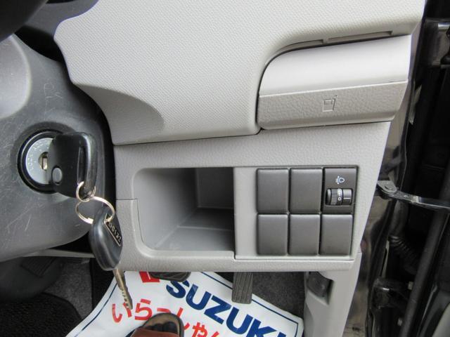 FX 新品タイヤ4本・バッテリー グー保証1年(15枚目)