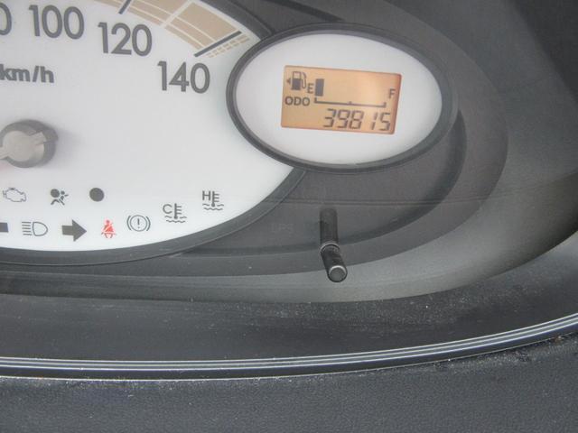 L 新品タイヤ4本・バッテリー・ドライブレコーダー(14枚目)
