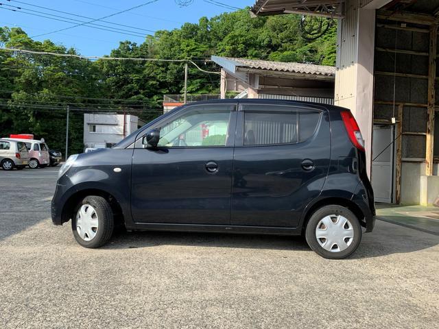 「スズキ」「MRワゴン」「コンパクトカー」「長崎県」の中古車7