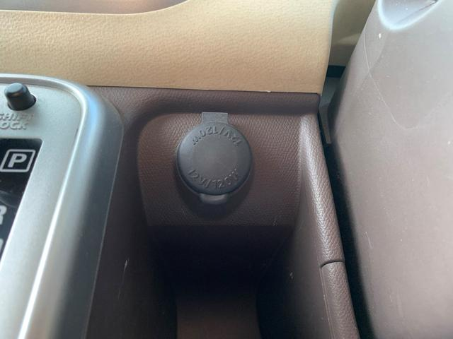 「スズキ」「MRワゴン」「コンパクトカー」「長崎県」の中古車33