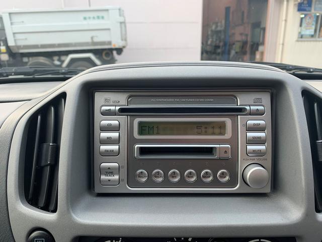 「スズキ」「Kei」「コンパクトカー」「長崎県」の中古車10