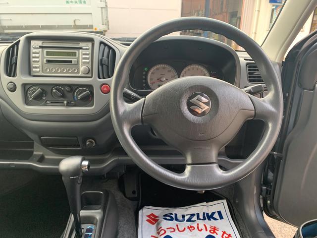 「スズキ」「Kei」「コンパクトカー」「長崎県」の中古車16