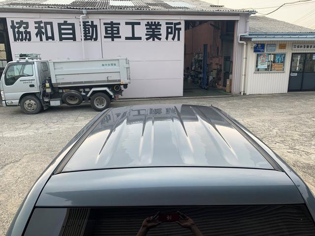 「スズキ」「Kei」「コンパクトカー」「長崎県」の中古車21