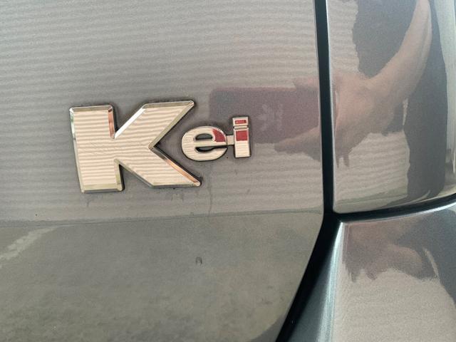 「スズキ」「Kei」「コンパクトカー」「長崎県」の中古車28