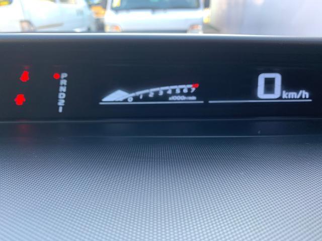 スパーダS Z HDDナビパッケージ 両側パワースライドドア(27枚目)