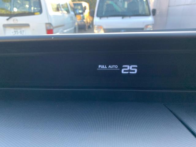 スパーダS Z HDDナビパッケージ 両側パワースライドドア(32枚目)
