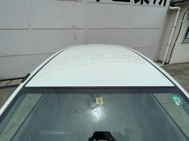 X スマートセレクションSA 衝突軽減装置 アイドリングストップ 禁煙車 新品ドライブレコーダー 純正アルミホイール バッテリー新品 タイヤ4本新品タ(10枚目)