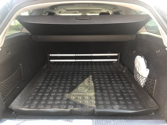 メルセデス・ベンツ M・ベンツ E350ブルテックステーションワゴンアバンGディーゼルターボ