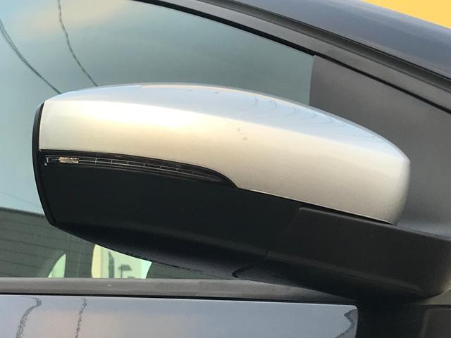 「フォルクスワーゲン」「ポロ」「コンパクトカー」「長崎県」の中古車9