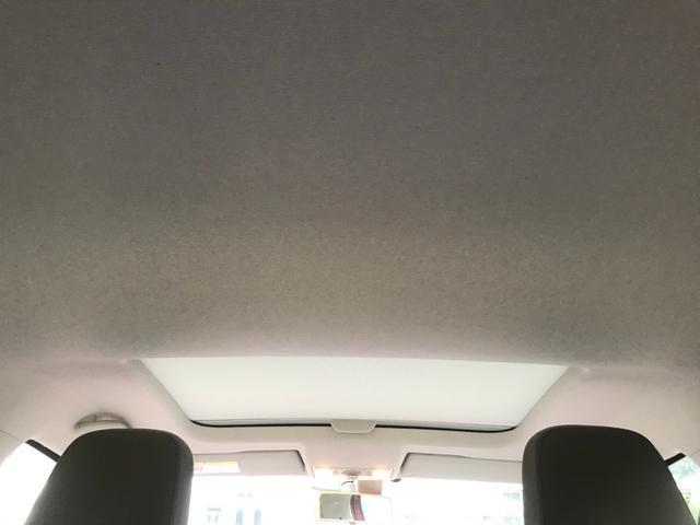「フォルクスワーゲン」「up!」「コンパクトカー」「長崎県」の中古車16