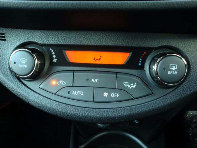 トヨタ ヴィッツ RS G's スマートパッケージ フルセグ メーカー保証