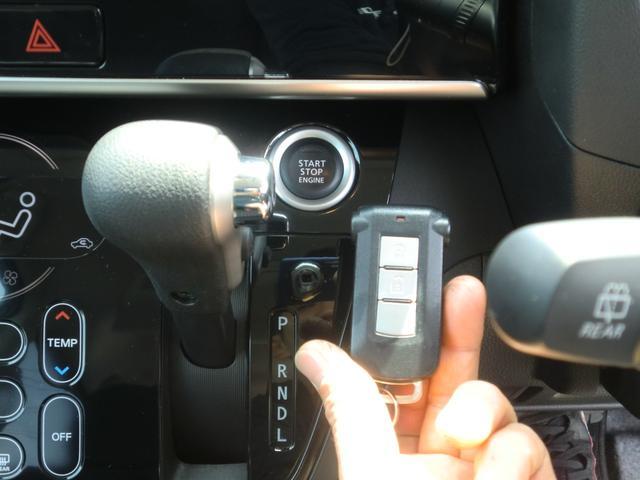 ハイウェイスター Xターボ アラウンドビューカメラ 電動SD(15枚目)