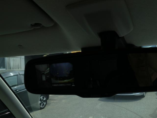 ハイウェイスター Xターボ アラウンドビューカメラ 電動SD(18枚目)