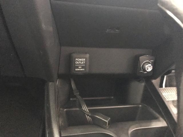 ベースグレード カロッツェリアSDナビ ワンセグTV USBケーブル Bluetooth対応 ETC ドライブレコーダー(19枚目)