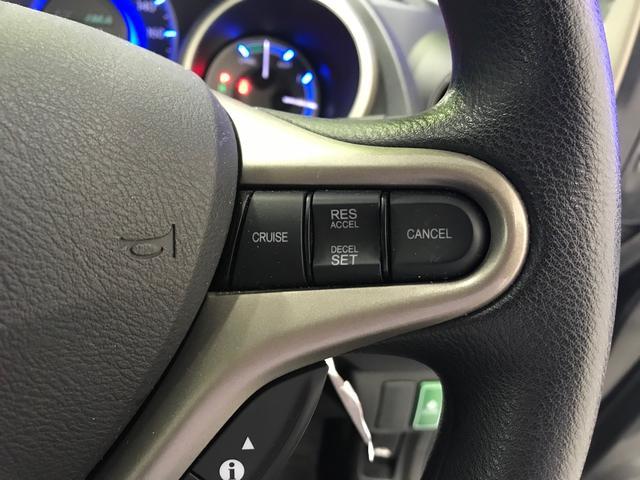 ベースグレード カロッツェリアSDナビ ワンセグTV USBケーブル Bluetooth対応 ETC ドライブレコーダー(20枚目)
