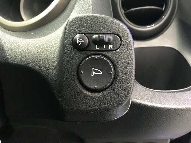 ベースグレード カロッツェリアSDナビ ワンセグTV USBケーブル Bluetooth対応 ETC ドライブレコーダー(23枚目)