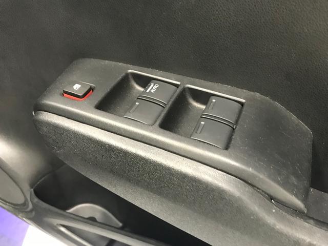 ベースグレード カロッツェリアSDナビ ワンセグTV USBケーブル Bluetooth対応 ETC ドライブレコーダー(25枚目)