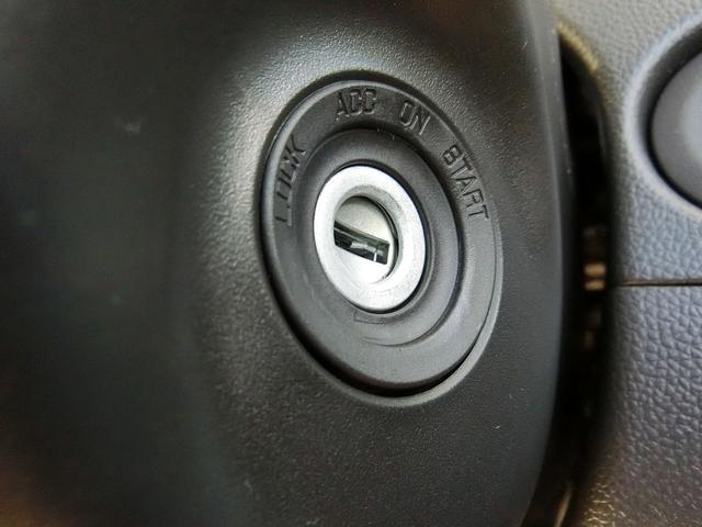 スズキ ワゴンR ハイブリッドFX 届出済未使用車 禁煙車 盗難防止システム