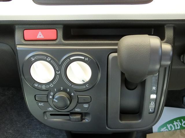 GL 届出済未使用車 盗難防止システム 禁煙車(18枚目)