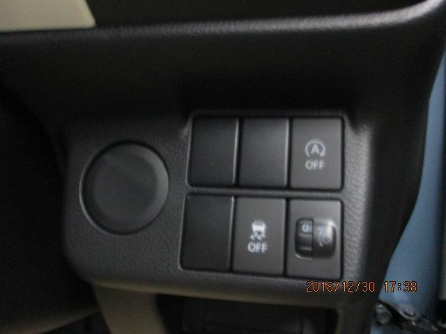 GL 届出済未使用車 盗難防止システム 禁煙車(6枚目)