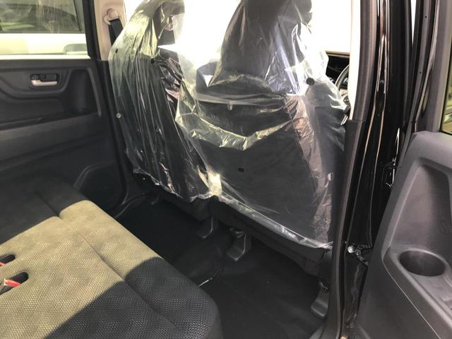 G SSパッケージII 届出済未使用車 盗難防止 禁煙車(14枚目)
