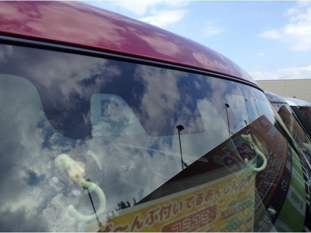 ハイブリッドGS 届出済未使用車/衝突被害軽減ブレーキ/スマートキー(25枚目)