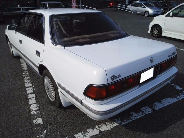 「トヨタ」「マークII」「セダン」「大分県」の中古車5