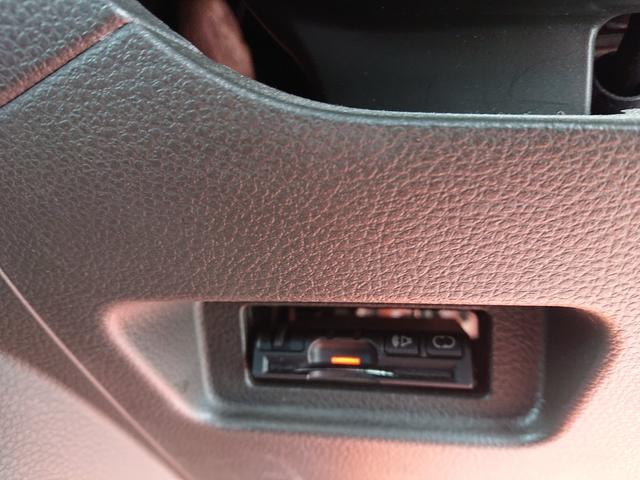 15X インディゴ+プラズマ 純正メモリーナビ・Bカメラ・Bluetooth・フルセグ・スマートキー・ETC・HIDヘッドランプ&LEDポジション(15枚目)