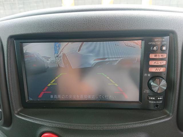 15X インディゴ+プラズマ 純正メモリーナビ・Bカメラ・Bluetooth・フルセグ・スマートキー・ETC・HIDヘッドランプ&LEDポジション(17枚目)
