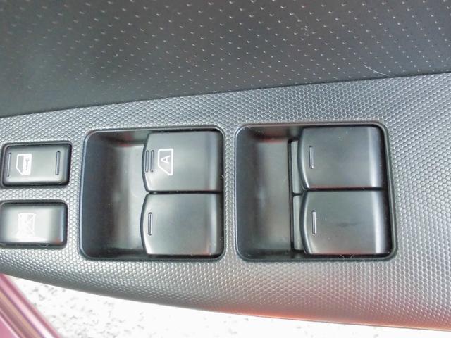 日産 ノート 15S キーレス 電動格納ミラー ABS 安全ボディ