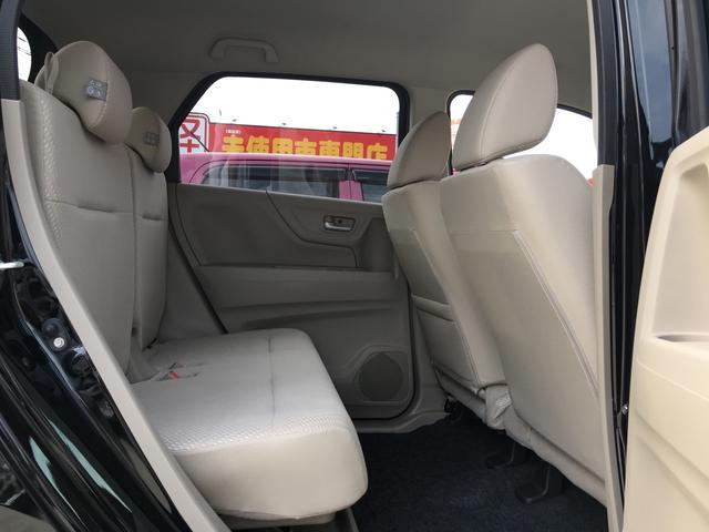 ホンダ N-WGN C ベンチシート キーレス 届出済未使用車