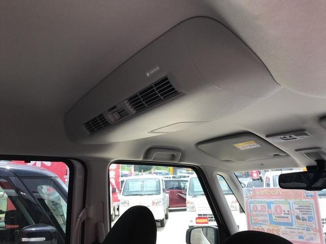 日産 デイズルークス ハイウェイスター X AW14 左側電動スライドドア