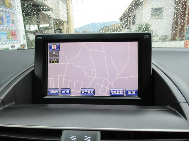 HS250hバージョンC2年保証黒革シート純正ナビTVBカメ(5枚目)