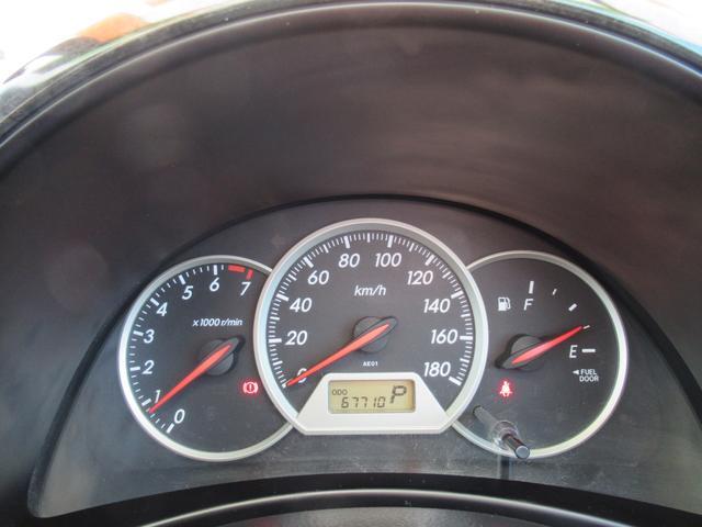 ■走行距離68,000Km!まだまだ元気な1台、永くお乗り頂けます!タイミングチェーン式にて、経済的!当社おススメの1台です!