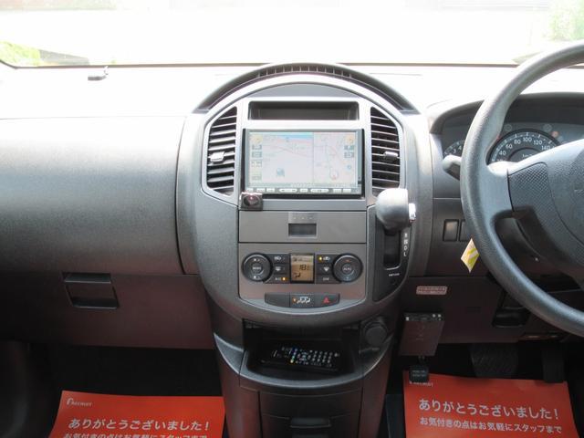 F-Premiumパノラミックルーフ左側パワードアHDDナビ(15枚目)
