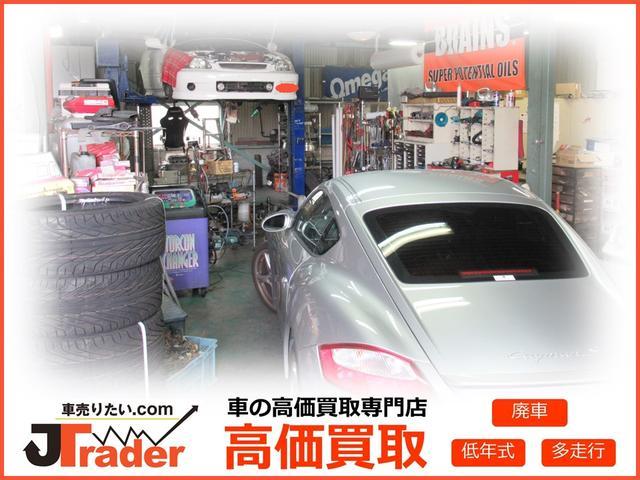 ■リフト完備の提携工場にてお客様のお車に何かあった際はご対応させて頂いております!お車に関することは「点検、整備、修理、車検」何でもお任せ下さい!