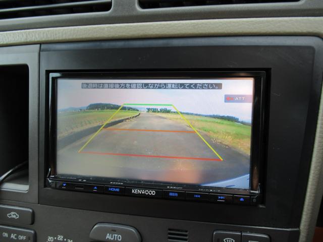4WDターボハーフレザーS社外SDナビバックカメラフルセグ(6枚目)