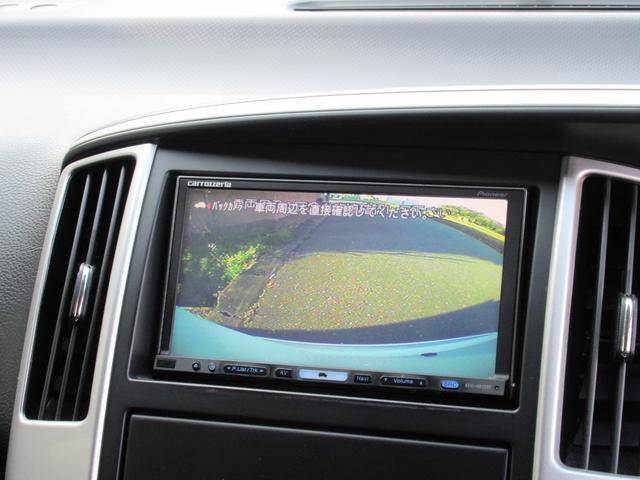 ■HDDナビ、フルセグTV視聴可能、バックカメラ付き、DVD再生等多彩な機能が付いております!