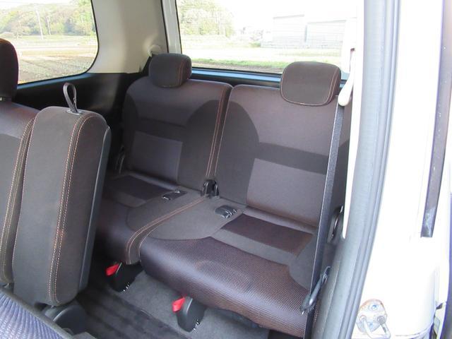 ■ケルヒャー製シートクリーナーにて内装徹底クリーニングを施します!水洗い洗浄、吸引、乾燥を行いクリアな車内空間へ!専用消毒液を拭きかけ、除菌も行います!